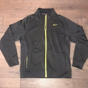 Men's Nike Therma-Fit Jacket